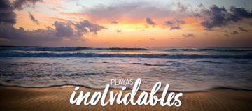 playas-inolvidables