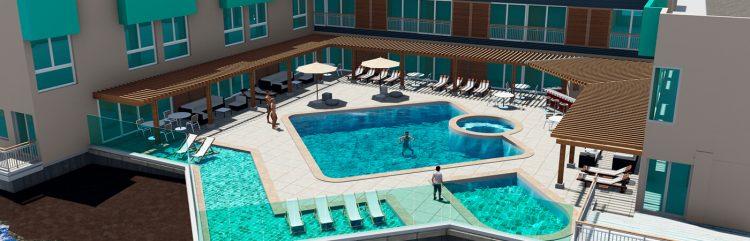 17.decameron-maryland-piscinas-descanso