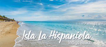 isla-la-hispaniola