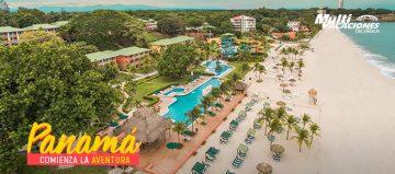 5 Experiencias para vivir en Panamá